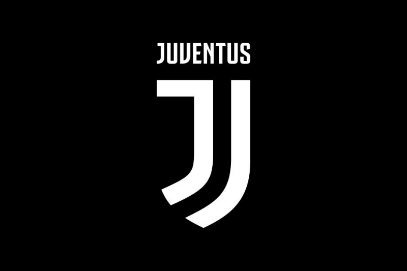 sports branding Juventus feature
