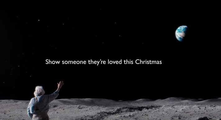 xjohn-lewis-christmas-advert-2015-screencap.jpg.pagespeed.ic_.ZXe_g_GVTw