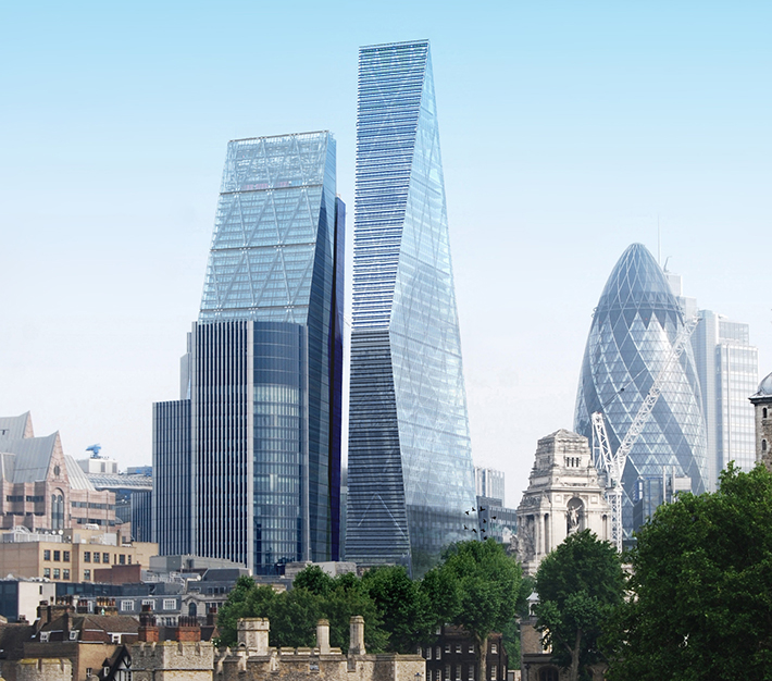 1-undershaft-london-by-avery-x081215