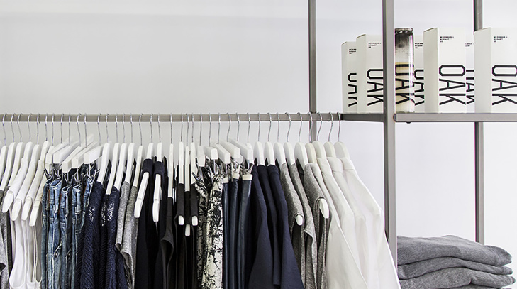 stores-banner-mod
