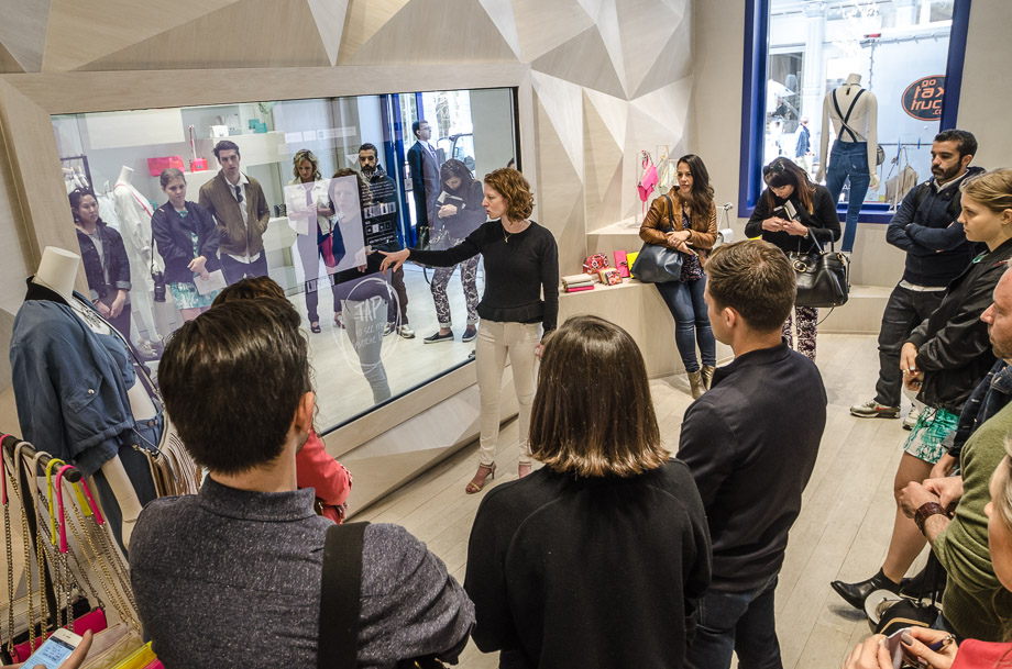 psfk_soho_retail_tour_2015-32_physical_experiences