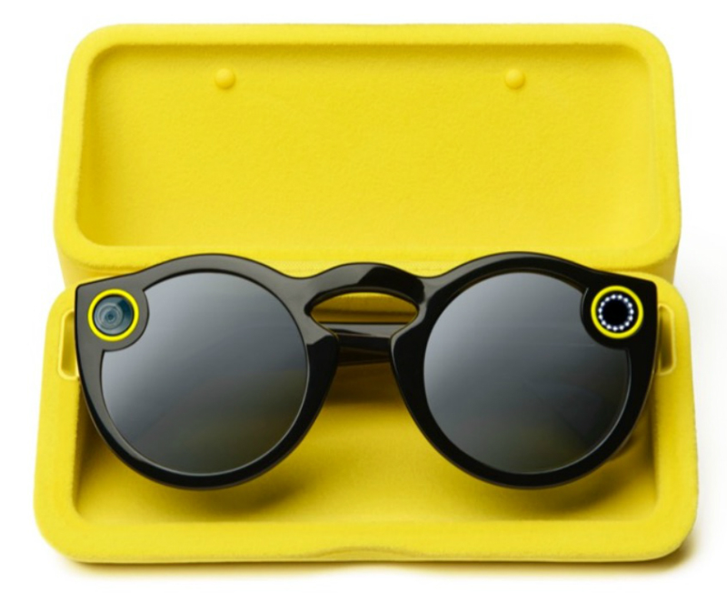 Snapchat-Spectacles-image
